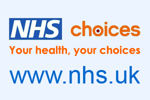 nhs choices